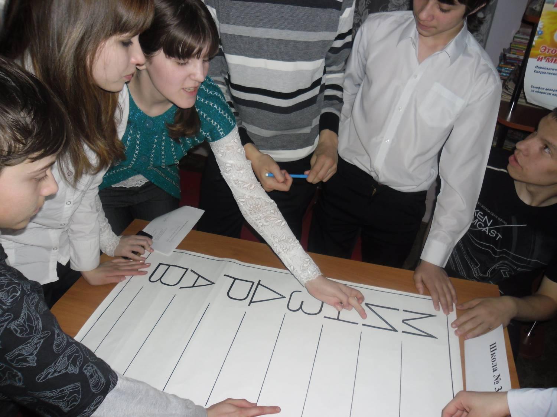 Статистика алкоголизм среди подростков в россии